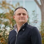 Mohammad Ghavamzadeh